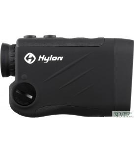 Лазерный дальномер Hylon 8x30, 1500m, чехол