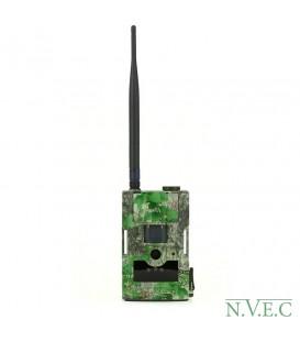 Фотоловушка Scout Guard MG883G-14mHD (14MP, запись видео 720пикселей HD