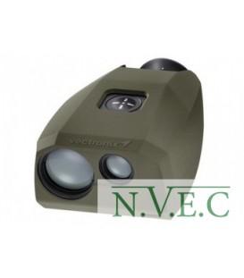 Лазерный дальномер Vectronix PLRF25C (измерение от 5м до 6 000м,водонепроницаемый)