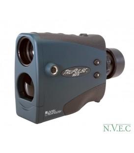 Лазерный дальномер TruPulse 360B (серый) — Bluetooth, измерение до 2000 м, измерение горизонтальных и вертикальных углов