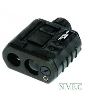 Лазерный дальномер TruPulse 360R — Bluetooth, измерение до 2000 м, измерение горизонтальных и вертикальных углов