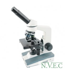 Микроскоп Bresser Biorit 40x-1280x