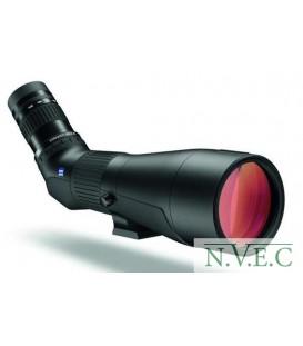Труба зрительная Carl Zeiss Conquest Gavia 30-60x85 HD с наклонным окуляром (черный корпус)                ***новинка***