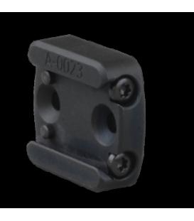 Адаптер  для установки угломера на кронштейны Spuhr (A0023)