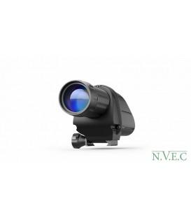 ИК-осветитель Pulsar AL-915