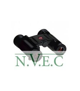 Бинокль Leica Trinovid 8x20 BCA black  (обрезиненный, превосходное качество, водонепрониц.)