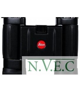 Бинокль Leica Trinovid 10x25 BCA black  (обрезиненный, превосходное качество, водонепрониц.)