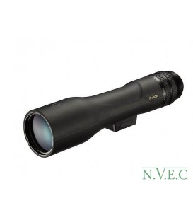 Труба зрительная Nikon Spotting Scope Prostaff 3 16-48x60