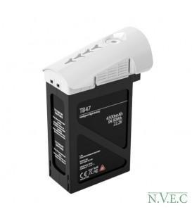 DJI Inspire 1 TB47 Battery (4500mAh)