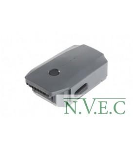 Аккумулятор для DJI Mavic Pro