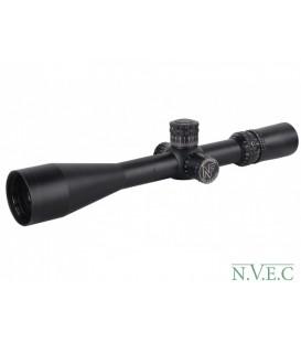 Оптический прицел NIGHTFORCE NXS - 8-32x56 ZeroStop-.250MOA-MOART (C509)