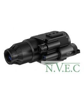 Очки ночного видения Yukon NV Challenger GS 1x20 с маской