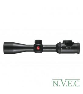 Оптический прицел Leica Magnus 1,5-10x42 сетка L-Ballistic