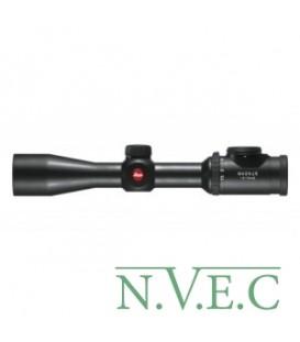 Оптический прицел Leica Magnus 1,5-10x42 сетка L-3D на шине