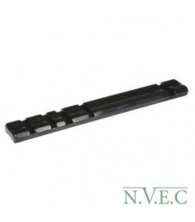 Планка APEL на Remington 750 - Weaver (82-00211)
