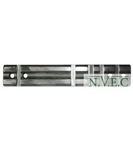 Планка APEL на Remington 7400 - Weaver (82-00074)