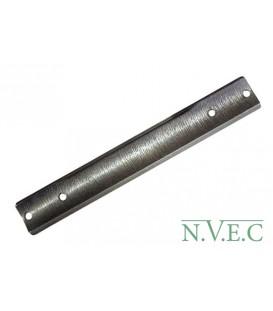 Планка APEL на Remington 700 - Weaver (82-00012)