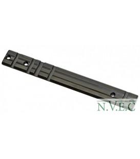 Планка APEL на Steyr SBS-96 - Weaver (82-00202) E 83,0mm