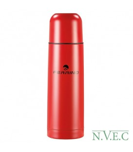Термос Ferrino Vacuum Bottle 0.5 Lt Red