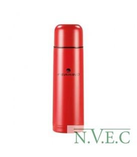 Термос Ferrino Vacuum Bottle 0.35 Lt Red
