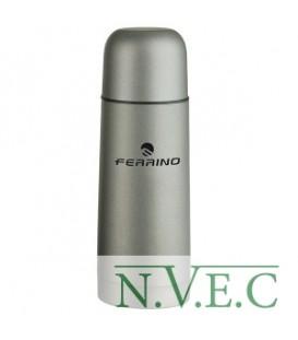 Термос Ferrino Vacuum Bottle 0.35 Lt Grey