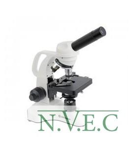 Микроскоп Bresser Biorit TP 40x-400x