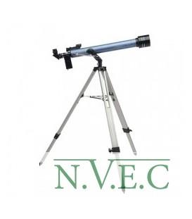 Телескоп KonuStart-700 (120 крат, рефрактор, 4.5 кг)