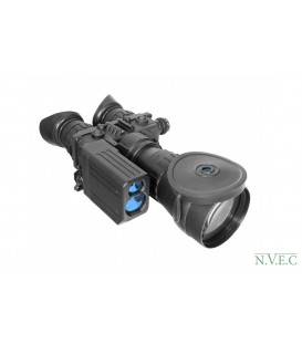 Бинокль ночного видения с дальномером ДИПОЛЬ D521R