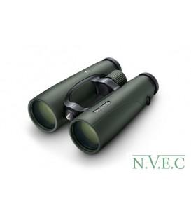 Бинокль Swarovski 10x50 SLC EL-Green