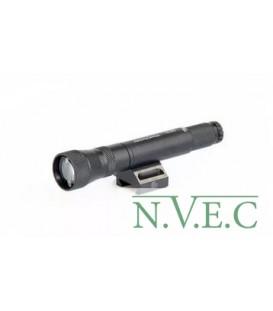 Инфракрасный диодный осветитель Dedal 75мВт, 870нм, регулируемая мощность IR 75-D