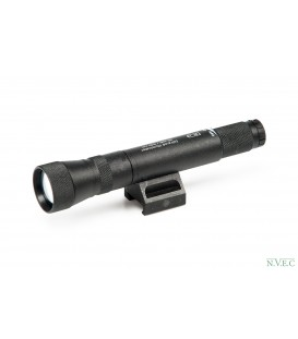 Инфракрасный диодный осветитель Dedal 40мВт, 940нм, регулируемая мощность IR 40/940
