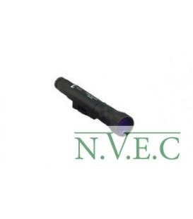 Инфракрасный диодный осветитель Dedal 150мВт, 805нм, регулируемая мощность IR 150