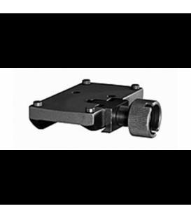 Адаптер KOZAP для CZ-550 на коллиматоры Meopta и Docter (No.53)
