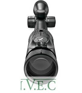 Оптический прицел Swarovski Z8i 2-16х50 P SR 4W-I сетка- баллистическая с подсветкой точки (шина)