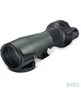 Зрительная труба Swarovski STR 80 MOA SPOTT. SCOPE/RETICLE без окуляра