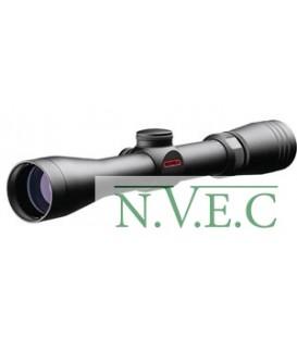Оптический прицел Redfield Revolution 2-7x33 R:4Plex  (67080)