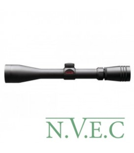 Оптический прицел Redfield Revolution 3-9x40 R:Accu-Range (67095)