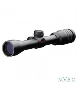 Оптический прицел Redfield Revenge 2-7x34 ABC R:Accu-ranger Crossbow  (баллистическая сетка) (115206)