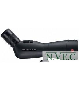 Труба зрительная Leica Apo-Televid 25-50x82A с наклонным окуляром