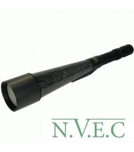 Зрительная труба ЗТ 15-60х66