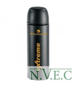 Термос Ferrino Extreme Vacuum Bottle 1 Lt Black