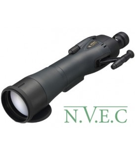 Труба зрительная Nikon Spotting Scope Prostaff 5 20-60x82S с прямым окуляром