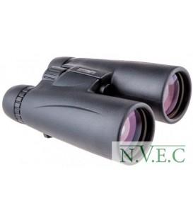 Бинокль XD Precision Advanced 8х42 WP, BAK4, Multi coated