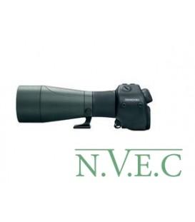 Зрительная труба Swarovski STR 80 MRAD SPOTT. SCOPE/RETICLE без окуляра