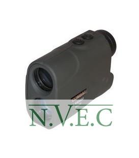 Лазерный дальномер Combat 600 (6х24, максимальная дальность до 580м)