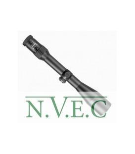 Оптический прицел DocterClassic  VZF 2,5-10X48  сетка  R:4  (диаметр 30мм)