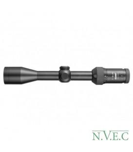 Оптический прицел DOCTERSport  VZF 3-10X40 сетка Dot (точка) димаетр 26мм