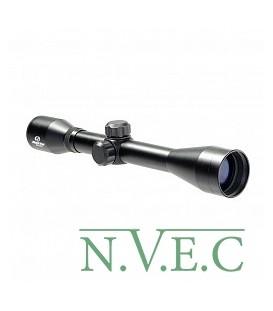 Прицел оптический Veber Black Fox 4x40 C