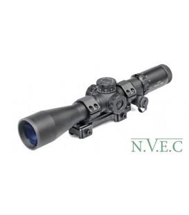 Оптический прицел  Dedal  DHF 3-12Х50