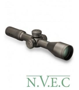 Оптический прицел Vortex Razor Gen II HD 4.5-27x56, F1,марка EBR-1C c подсв,0.1 MRAD, труба 34 мм.,бленда
